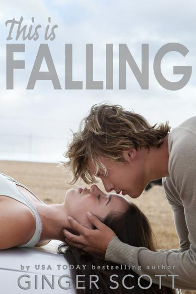 Download This Is Falling Book