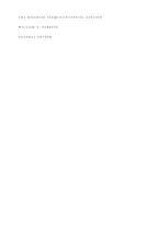 A History of Missouri PDF