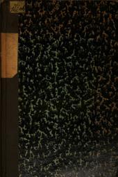 Prélats, Barons, Chevaliers, Escuiers, Viles, Franchises et Officiers principaulx de ceste illustre Duché de Brabant, distincte par offices, recuillie hors des vieulx Registre, Lettres & Cartelaines des Monastères & Viles de l'An 1300. & la enuiron: Réimpression litterale, par l'Académie d'archéologie de Belgique