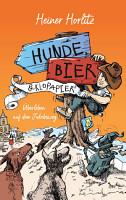 Hunde  Bier   Klopapier PDF