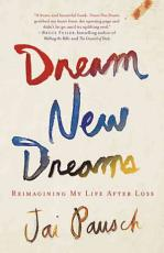 Dream New Dreams PDF