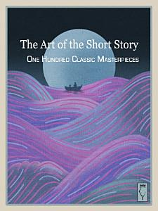 The Art of the Short Story PDF