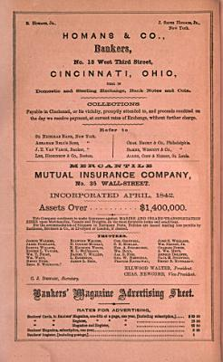 Banker s Almanac and Register and Legal Directory     PDF