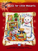 Classroom Music for Little Mozarts 1 PDF