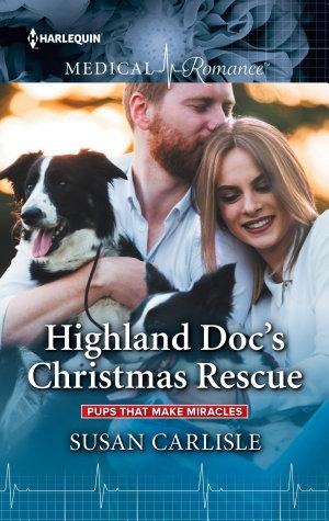Highland Doc's Christmas Rescue