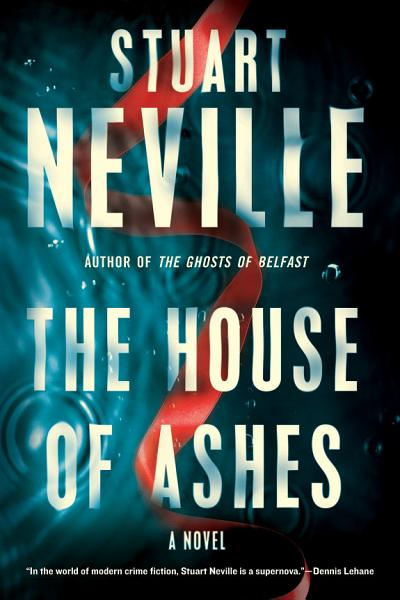 Download The House of Ashes Book