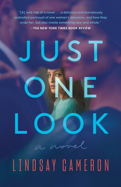 Download Just One Look Book