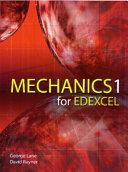 Mechanics M1 for Edexcel PDF