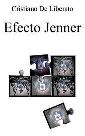 Efecto Jenner