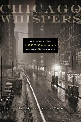 Chicago Whispers PDF