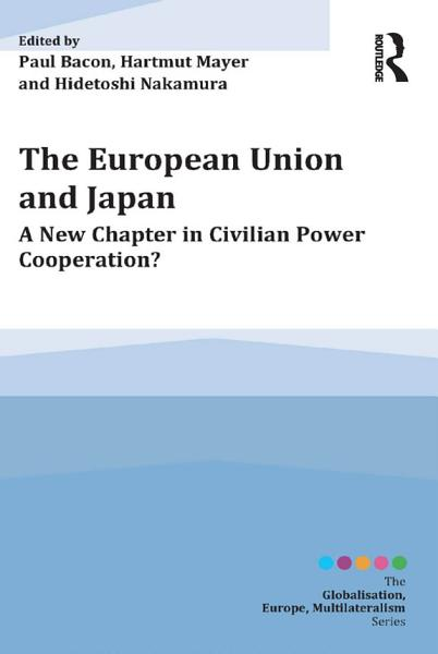 The European Union and Japan