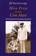 Miss Priss and the Con Man PDF