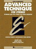 Download Essential Elements Book