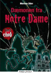 Dæmonen fra Notre Dame