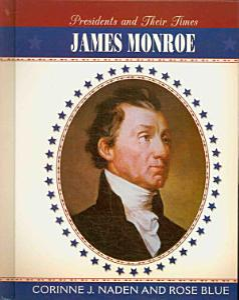 James Monroe PDF