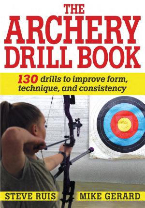 Archery Drill Book