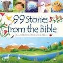 99 Stories from the Bible PDF