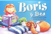 Boris y Bea (Boris and Bea)