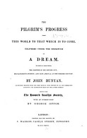 Publications PDF