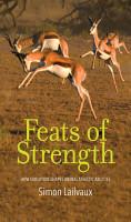 Feats of Strength PDF