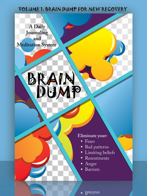 Brain Dump  A Daily Journaling and Meditation System PDF