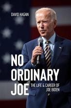 No Ordinary Joe  The Life and Career of Joe Biden PDF