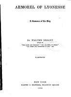 Amorel of Lyonesse PDF