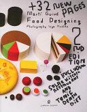 Mart   Guix    Food Designing PDF