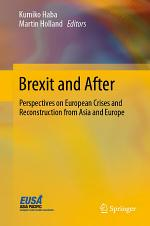 Brexit and After
