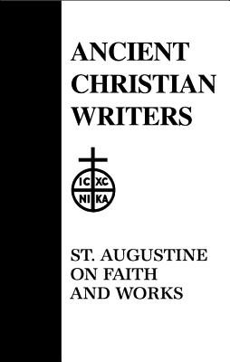 On Faith and Works PDF