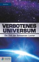 Verbotenes Universum PDF