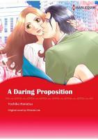 A DARING PROPOSITION Colored Version Vol 2 PDF