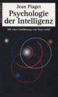 Psychologie der Intelligenz PDF