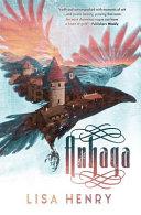 Download Anhaga Book