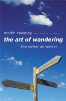 The Art of Wandering PDF