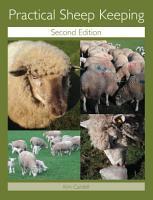 Practical Sheep Keeping PDF