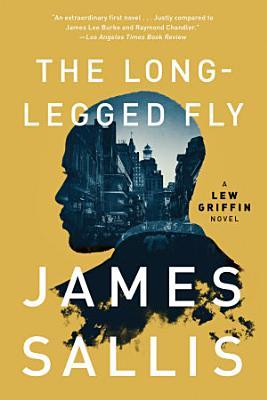 The Long Legged Fly