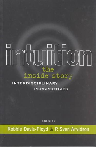 Download Intuition Book