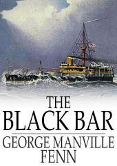 The Black Bar