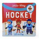 Let s Play Hockey