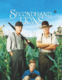 Secondhand Lions PDF