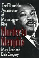 Murder in Memphis PDF