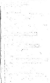 Königlich- auch Chur- und Fürstlich-Sächsischer Helden-Saal, Oder Beschreibung der vornehmsten Geschichte dieses Durchlauchtigsten Hauses: Samt dessen Genealogien, Wapen und Bildnissen, Band 1