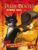Puss In Boots 3d Movie Guide Book PDF