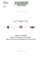 Princess Protection Program  1  A Royal Makeover PDF