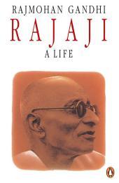 Rajaji: A Life