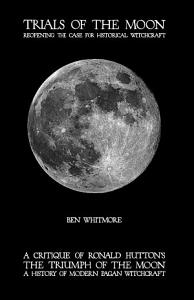 Trials of the Moon PDF