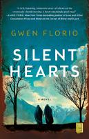 Silent Hearts PDF