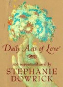 Daily Acts of Love PDF