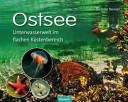 Ostsee PDF